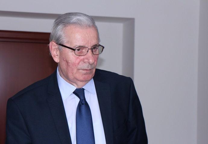 Ministar Mirjanić sutra u Trebinju