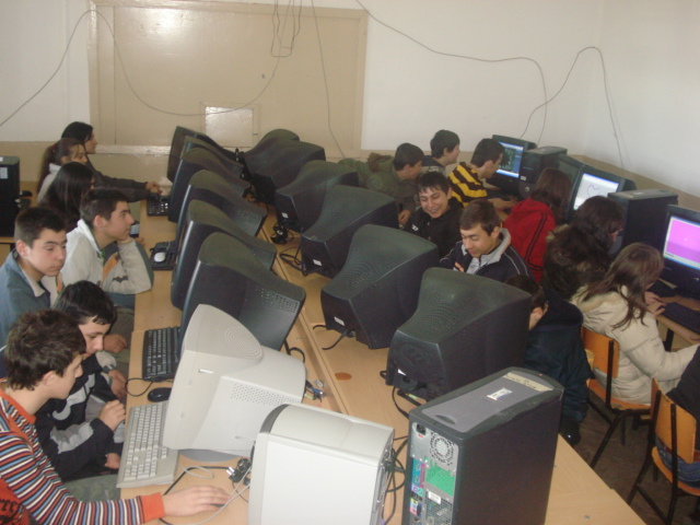 kompjuteri