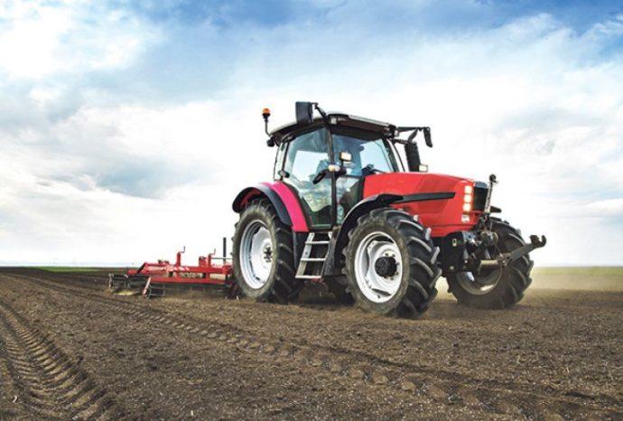 poljoprivreda, podsticaji
