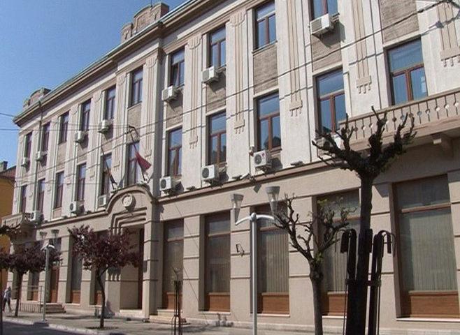 Stotinu  dana administracije Grada Trebinja:Ambiciozni planovi, slaba realizacija