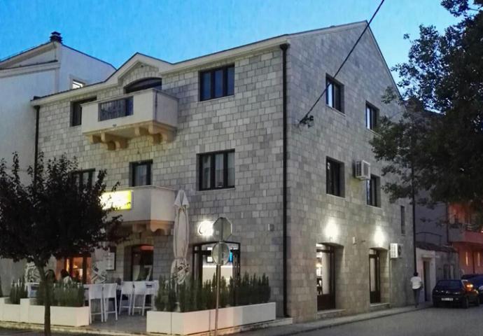 Nema kupaca za kuće u Trebinju – cijene od 50 hiljada do milion maraka