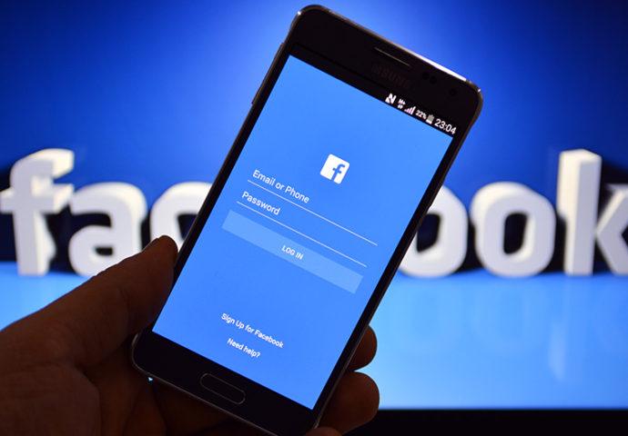 Nervira li Vas? Facebook video uskoro automatski sa zvukom