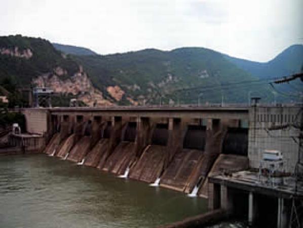 HET: Hidrologija nepovoljna, napajanje strujom pouzdano