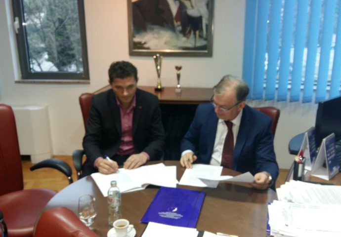 ERS: Stavovi radnika i Uprave usaglašeni, potpisivanje novog kolektivnog ugovora iduće sedmice