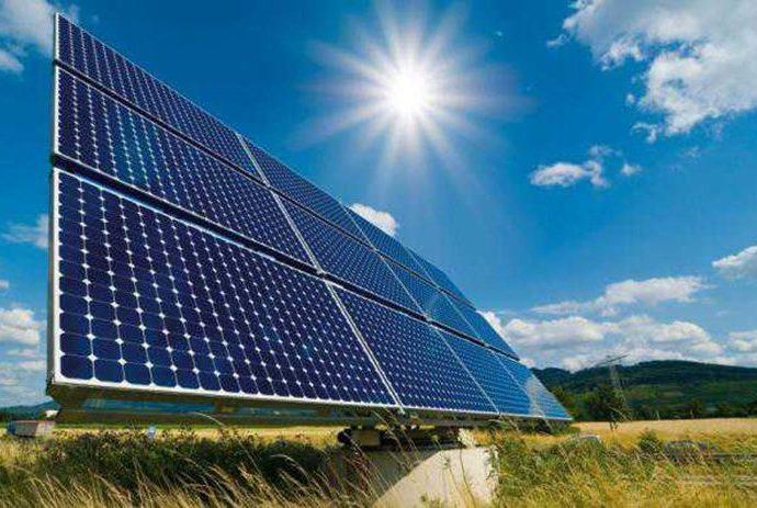 Raspisan poziv za dodjelu koncesije za izgradnju solarne elektrane u Ljubinju – Investicija košta 150 mil KM