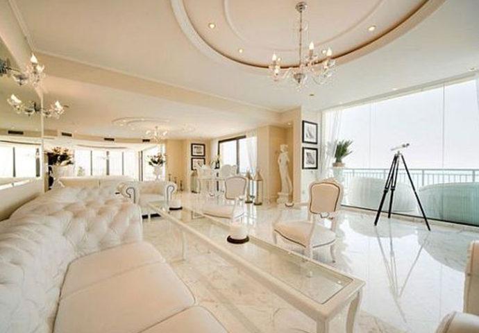 Najskuplji stan u Srpskoj plaćen 340.459 KM, kuća 1,1 milion KM
