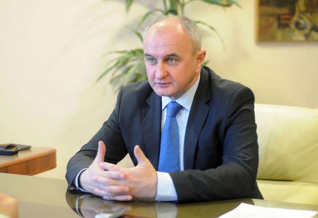 ĐOKIĆ: Ulaganjem u energetski sektor razvijati Hercegovinu