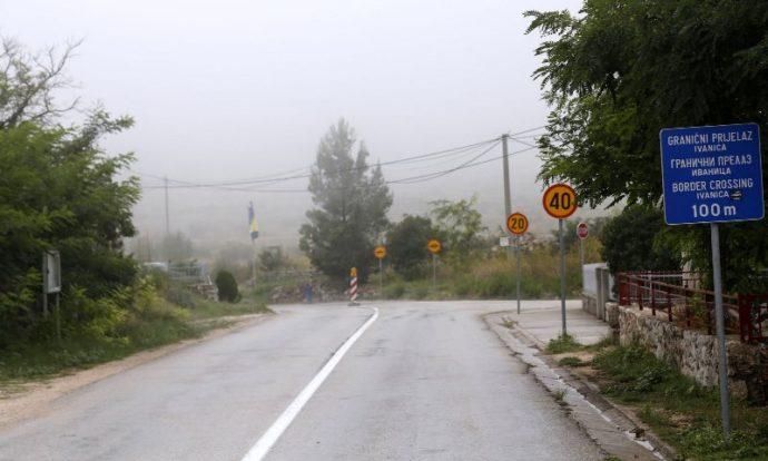 GP Ivanica