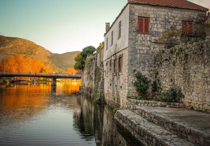 Hercegovina proglašena četvrtom najboljom destinacijom u Evropi