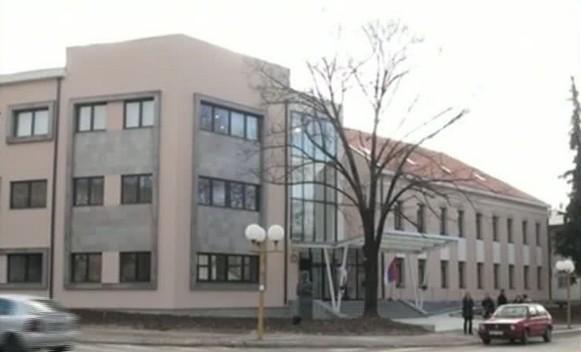 VIDEO: Blokirani računi opštini Bileća