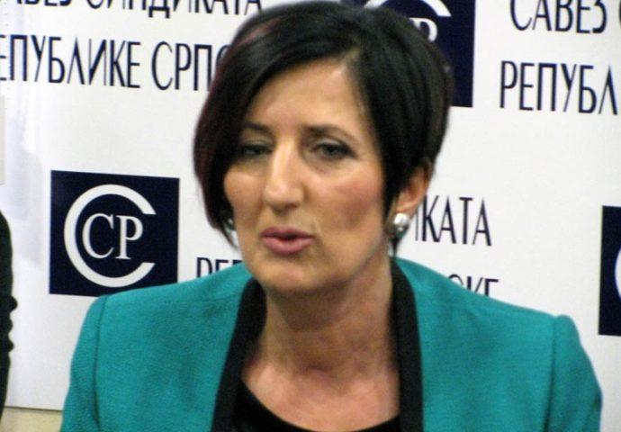 Sindikati poručili, štitićmo svoja prava, Đokić odgovara Vlada neće ugroziti zagarantovana prava