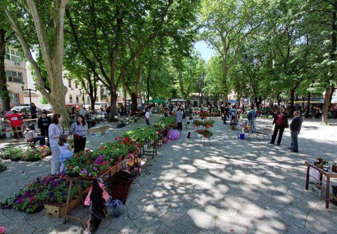 Prvi Herceg fest 25. maja u Trebinju