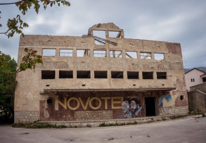 Poreska uprava RS otpisala Novoteksu više od 50 miliona dugova