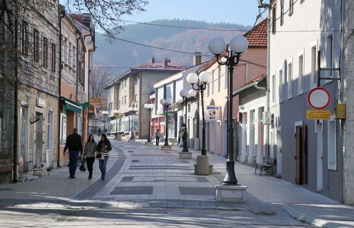 Opština Nevesinje obezbijedila 300.000 KM za poljoprivrednike