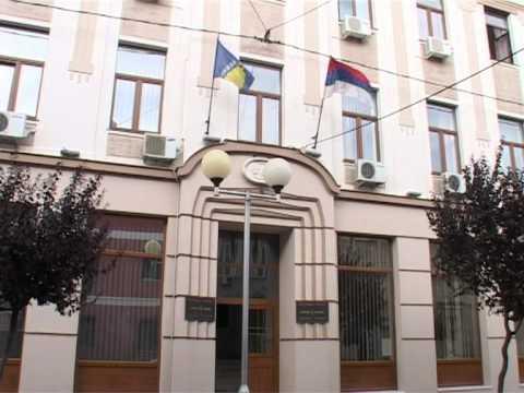 Za rekonstrukciju i sanaciju prostora u Ćelovića kući skoro 70.000 KM