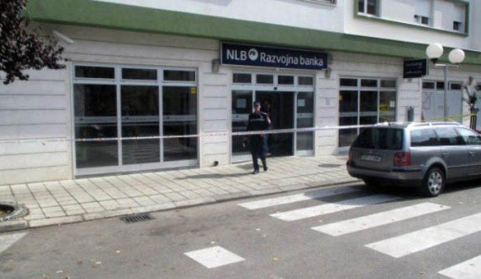 NLB banka prodaje poslovne prostore i stanove