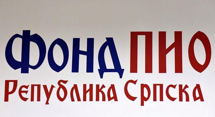 Šest Hercegovaca na osnovu lažne medicinske dokumentacije oštetili Fond PIO za 215 hiljada KM