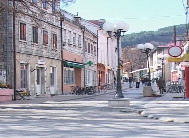 Herc invest kupio hotel u Nevesinju