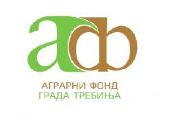 Konkurs za posao u Agrarnom fondu