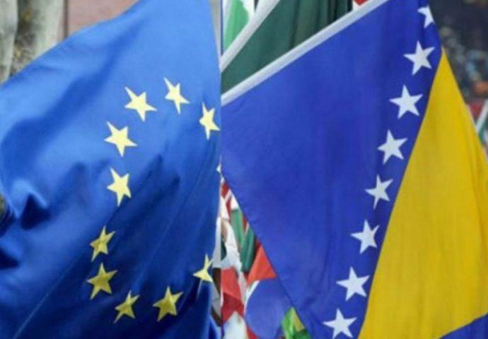 Poslovni ambijent u BIH najgori u Evropi