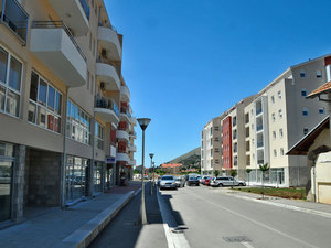 Kupio preko 30 stanova u Trebinju