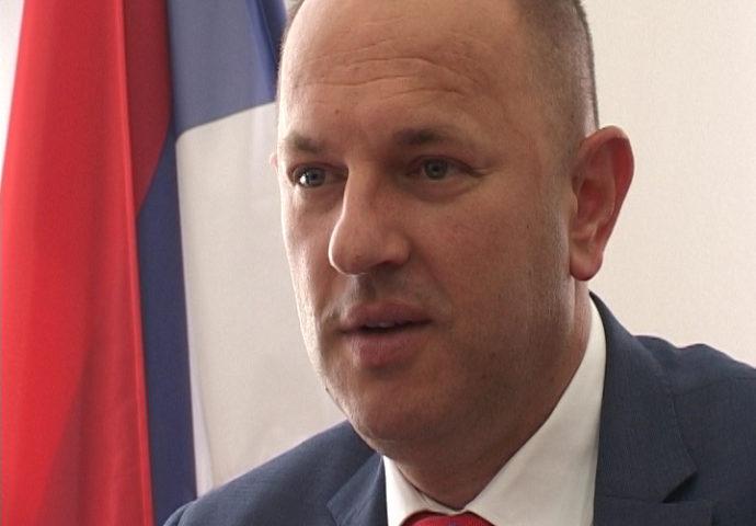 Petrović: U ERS – u ću moći da dam još veći doprinos za razvoj Trebinja i Hercegovine