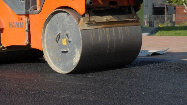 Mještani Banjevaca dobijaju  asfaltni put i veliki parking