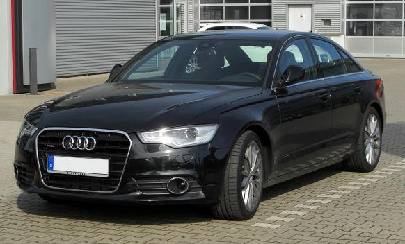 Automobil vrijedan 55.000 KM za Milana Radmilovića