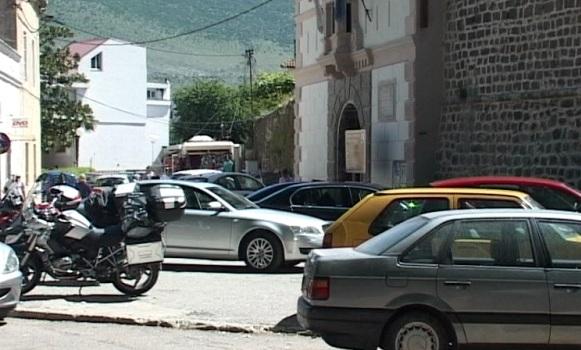 Parking u prvoj zoni poskupljuje sa jedne na tri KM