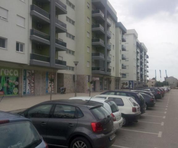 Vjerovali ili ne: Na zahtijev građana poskupio parking, tvrde u gradskoj upravi
