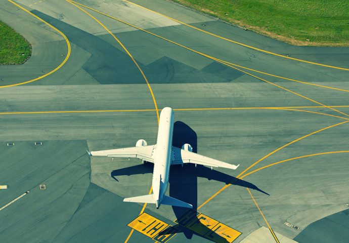 Izabrane firme za izradu strategije razvoja aerodroma u Trebinju
