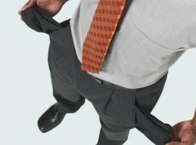 Sud presudio: Banka ne može naplaćivati troškove obrade kredita