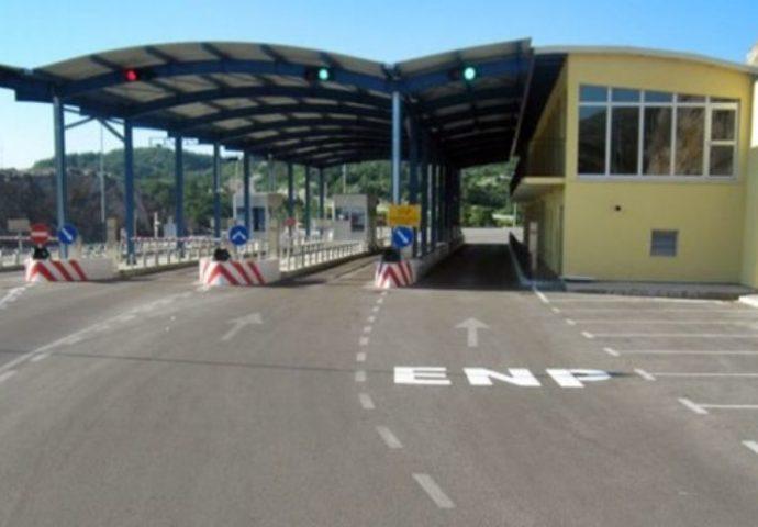 Ukida se putarina između Trebinja i Herceg Novog?