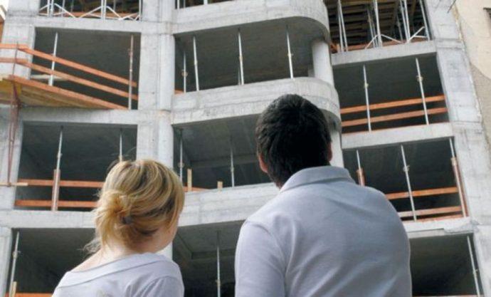 Najjeftiniji stanovi u Banjaluci, najskuplji u Beogradu  Hercegovina Press