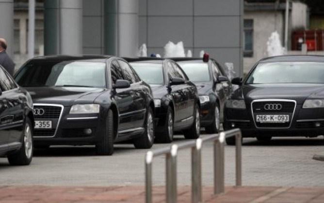 HET: AE SYSTEM d.o.o. dobio tender za održavanje automobila vrijedan 32 hiljade KM