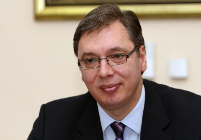 Mostarski sajam ove godine otvara Aleksandar Vučić