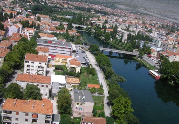 Raspisan tender za izgradnju i rekonstrukciju javne rasvjete u Gorici