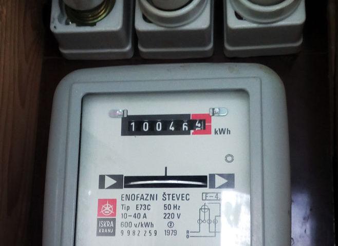 NOVI UGOVORI ZA 580.000 KUPACA Drugačija pravila na tržištu električne energije u Srpskoj