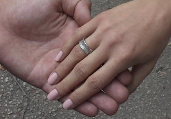 VIDEO: Hit izjava trebinjskog matičara o subvencijama za sklapanje braka