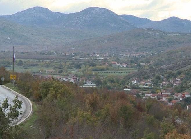 VIDEO: Solarna elektrana u Ljubinju vrijedna 70 miliona evra biće najveća u BiH