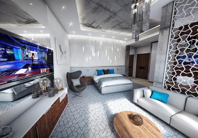 EKSKLUZIVNO: Foto – Krajem godine otvara se novi hotel u Trebinju