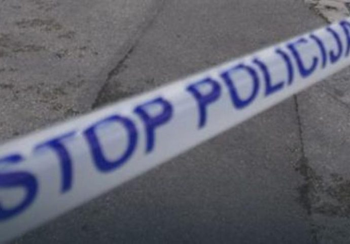 Uhapšen Senad Basarić, osumnjičeni za ubistvo pripadnice Granične policije BiH