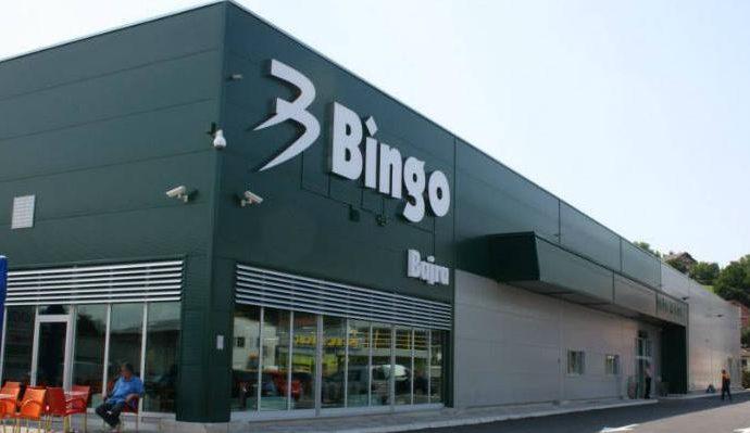 Poznat datum otvaranja mostarskog Binga