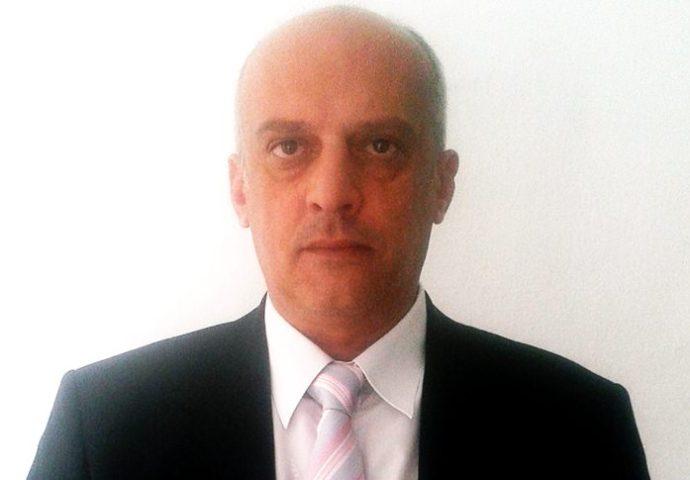 Krunić: Završetak vještačke akumulacije za mjesec dana