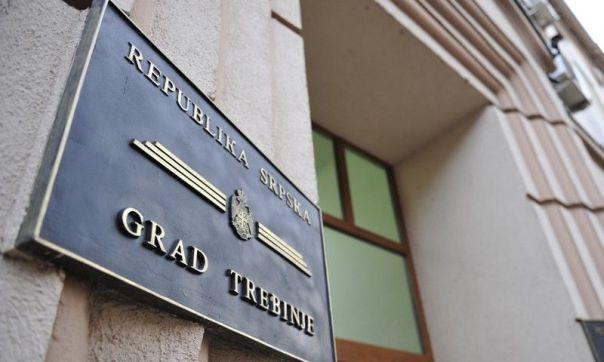 Grad Trebinje daje bespovratna sredstva do 15.000 KM za samozapošljavanje