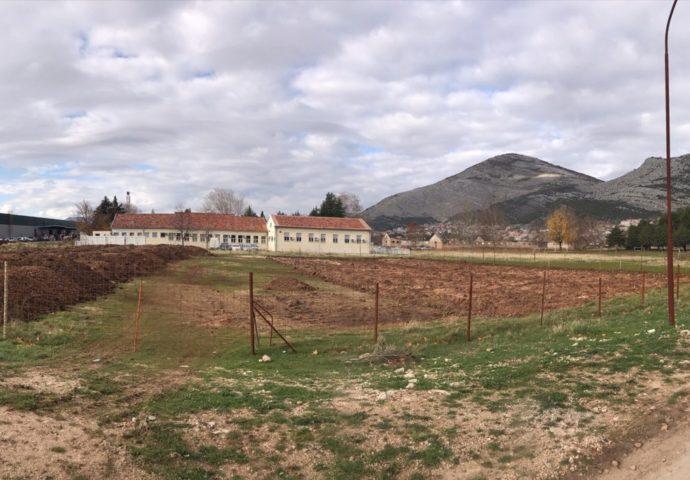 U 2018. godini gradi se pet novih zgrada u Trebinju, a evo i gdje