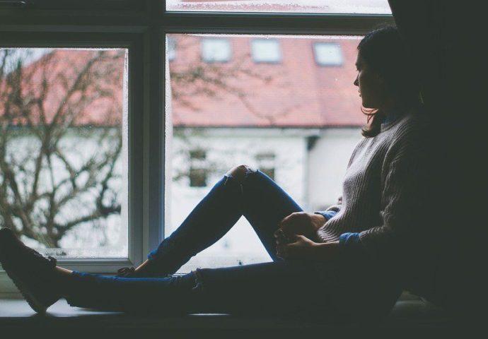 Danas je treći ponedjeljak u januaru, najdepresivniji dan u godini