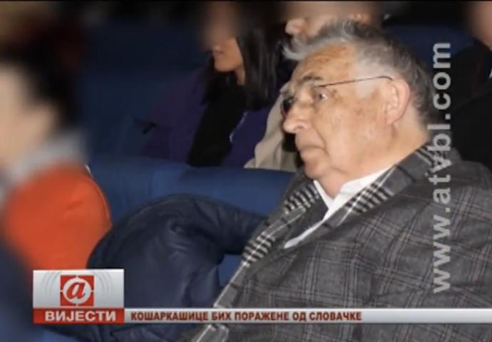VIDEO: Šta je sve i za koga falsifikovao Vukašin Papović?
