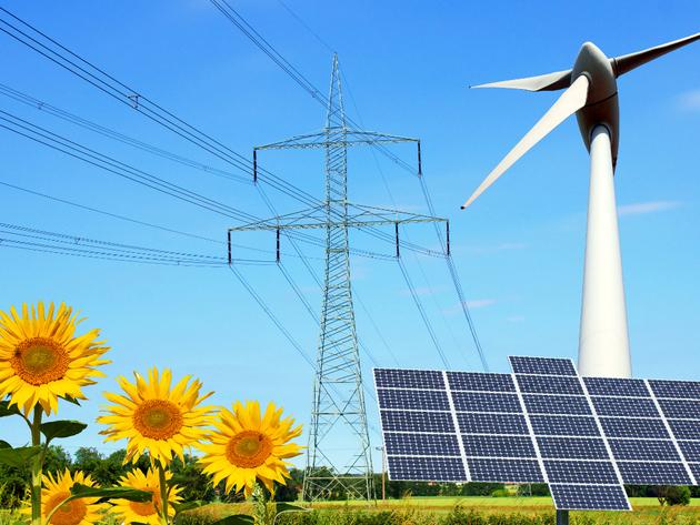 Srpska izradila Nacrt strategije razvoja energetike do 2035. godine