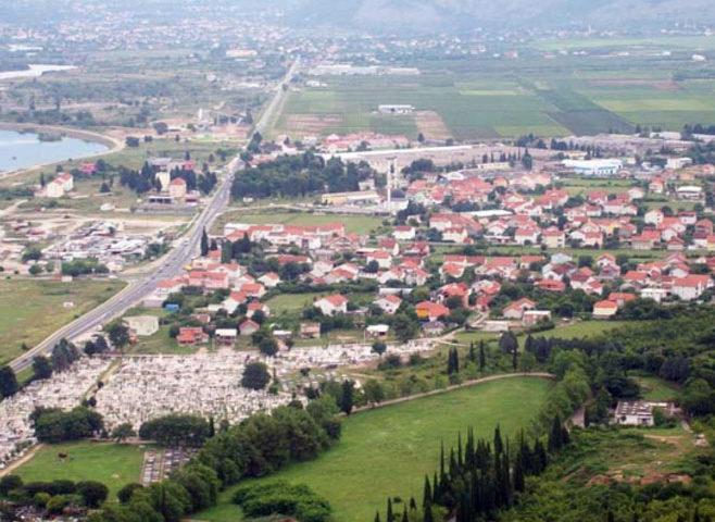 Srbima u Vrapčićima prijeti gubitak imovine